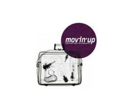 MovinUp-2013-Mobilità-nel-mondo-per-giovani-artisti-italiani