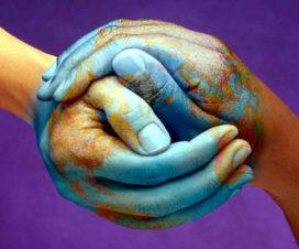 cooperazione-internazionale-762x429