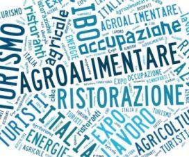 Emilia-Romagna bando turismo commercio on/off punto europa