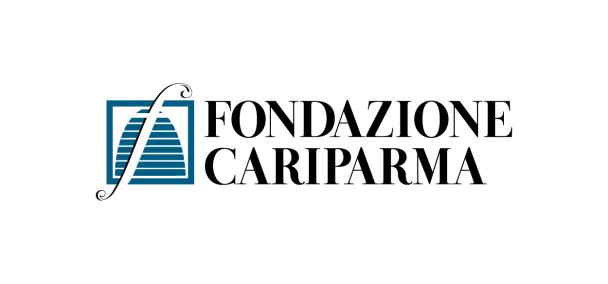 Fondazione Cariparma: Bandi 2018