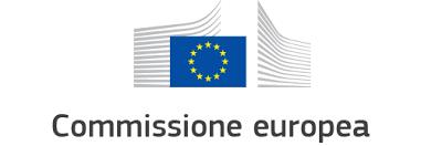 Programma «Europa per i cittadini»