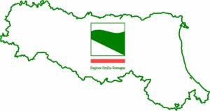 Bandi Regione Emilia Romagna