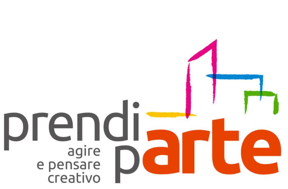 PRENDI PARTE! AGIRE E PENSARE CREATIVO CULTURA, PERIFERIE E INCLUSIONE SOCIALE
