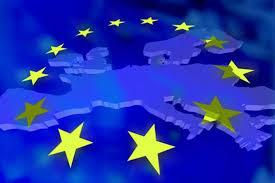 Regione Emilia-Romagna – bando per la concessione di contributi a enti locali e associazioni, fondazioni ed altri soggetti senza scopo di lucro per iniziative di promozione e sostegno della cittadinanza europea – Anno 2020