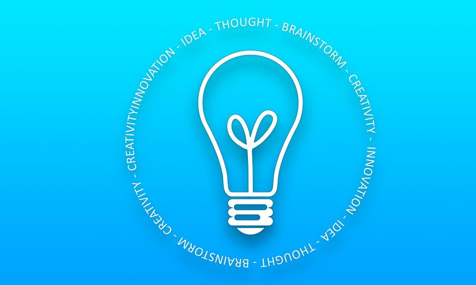 StartER, il fondo rotativo di finanza agevolata a compartecipazione privata, finalizzato al sostegno della nuova imprenditorialità