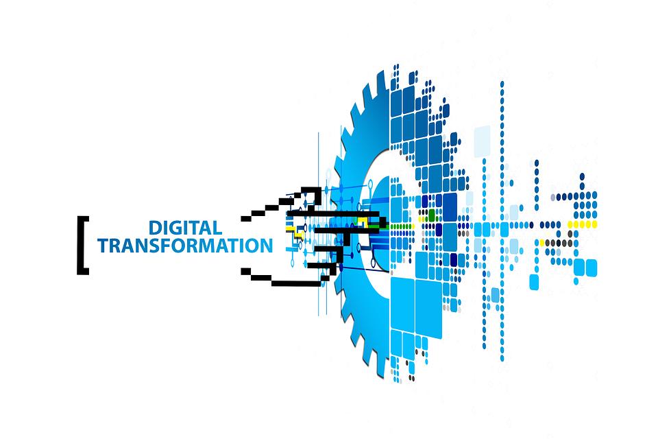 MISE – Digital Transformation: incentivi per sostenere la trasformazione tecnologica e digitale dei processi produttivi delle micro, piccole e medie imprese