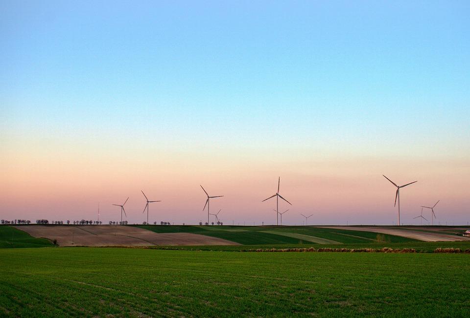 EnERgia, il fondo rotativo di finanza agevolata per il sostegno di interventi di green economy